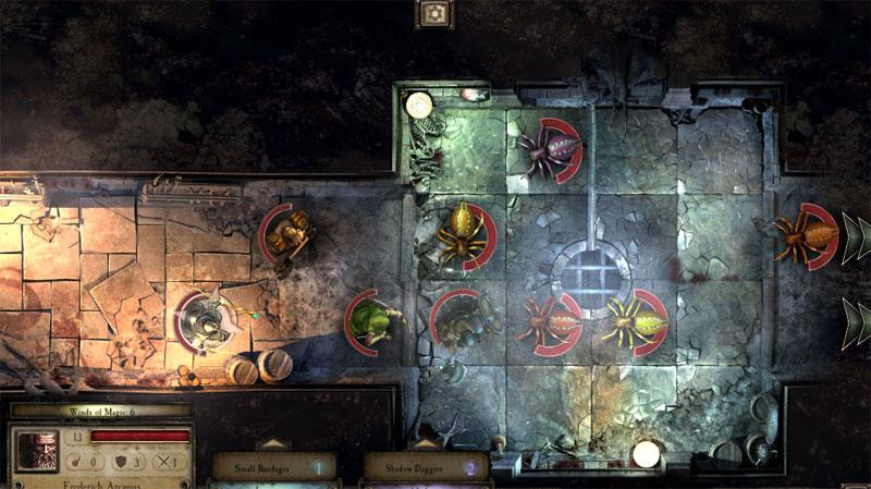 dungeon-2
