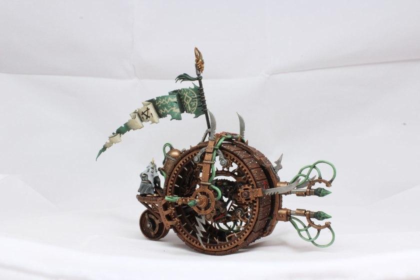 doomwheel-new-1