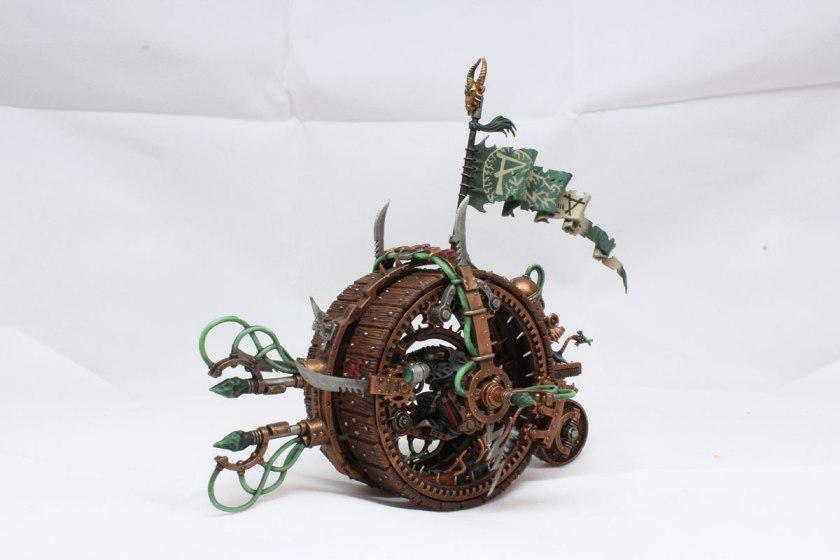 doomwheel-new-3