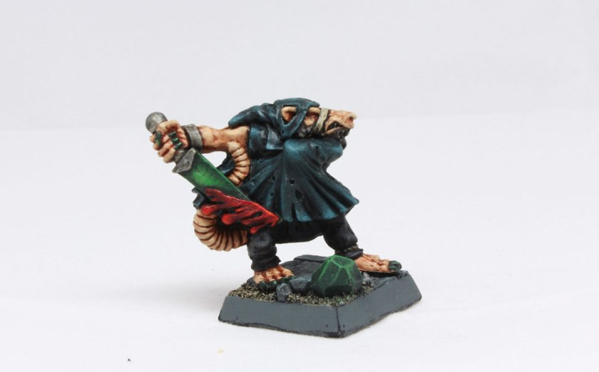 skaven-assassin-side