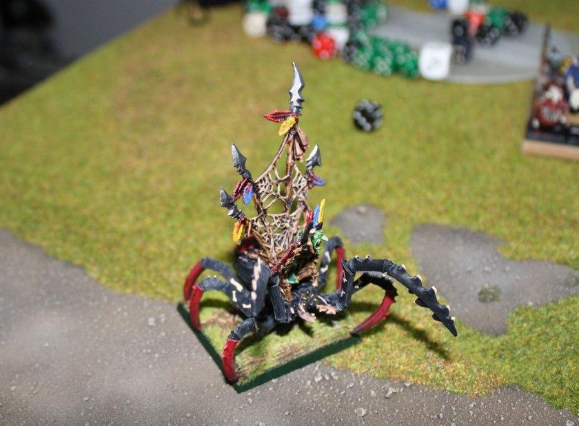 goblin-warbioss-on-spider
