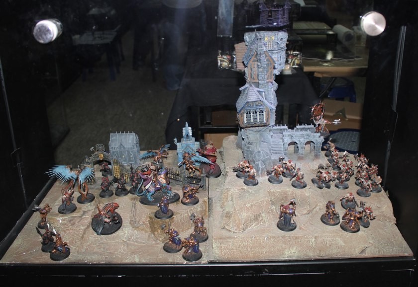 aos-showcase