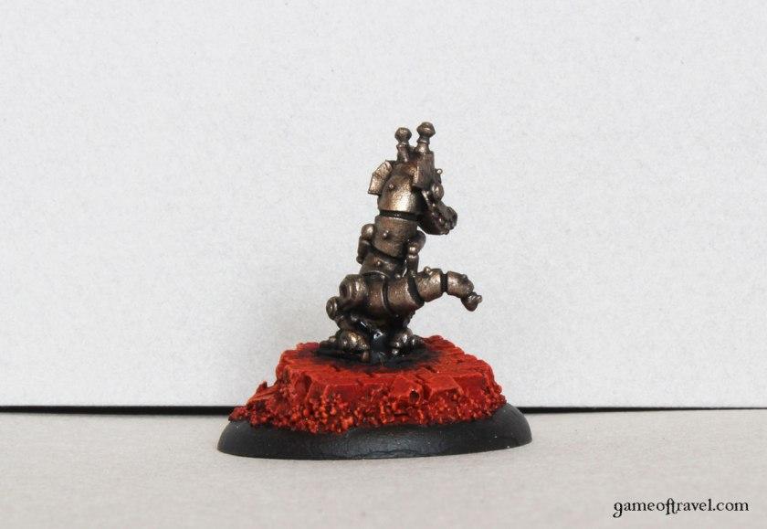 brass-rear