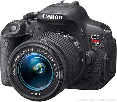 Canon-EOS-Rebel-T5i