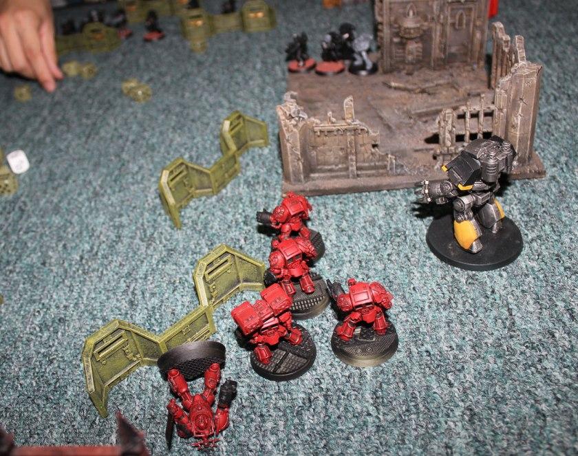 terminator-sergeant-down
