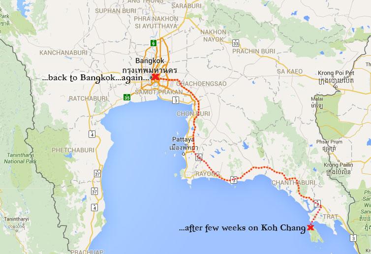thailnad-map.jpg