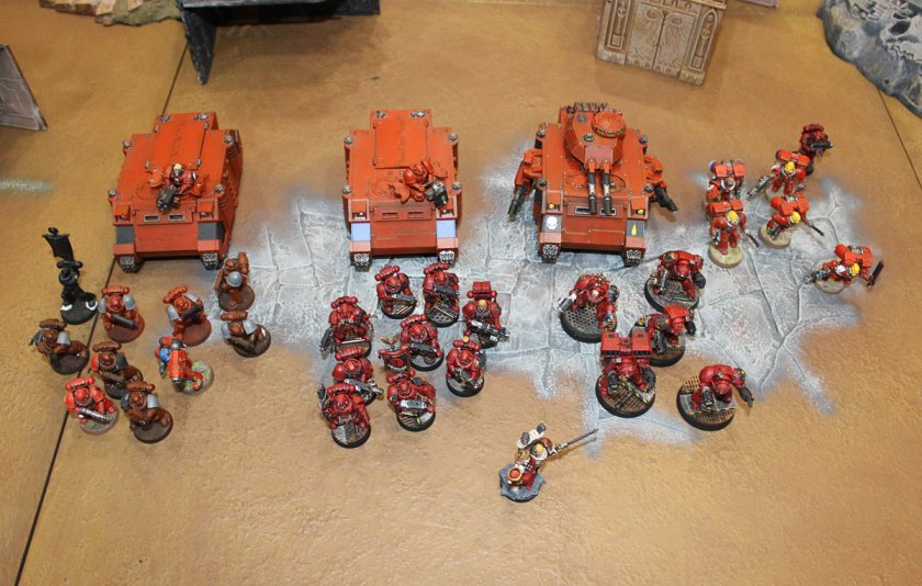 blood-angels-force