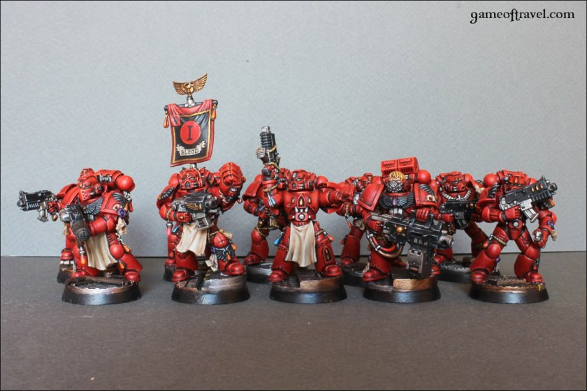 blood-angels-tactical-featured-photo