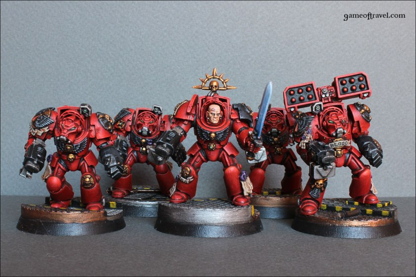 blood-angels-terminators-featured-photo