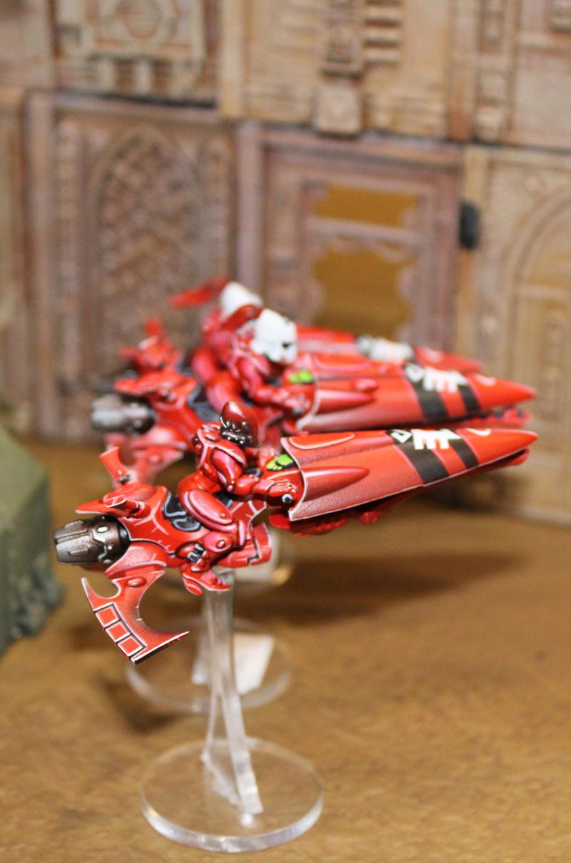 eldar-jetbikes-4