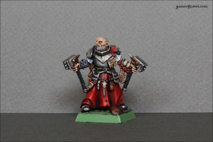 warrior-priest-featured-photo