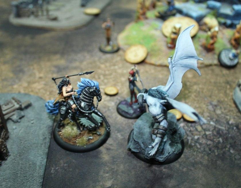 3-lilith-vs-rider
