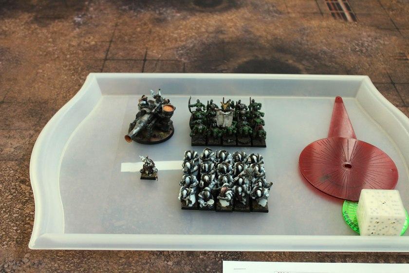 armies-chaos-dwarfs