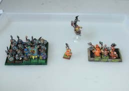armies-dwarfs-2