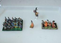 armies-dwarfs-2