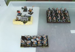 armies-dwarfs-3