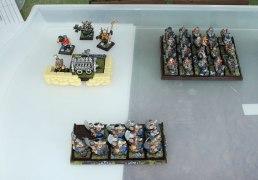 armies-dwarfs-3