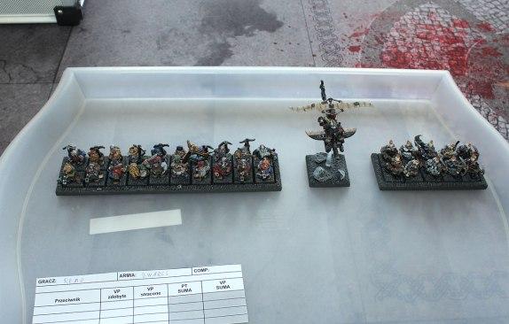 armies-dwarfs