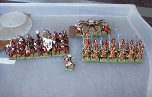 armies-high-elves-2