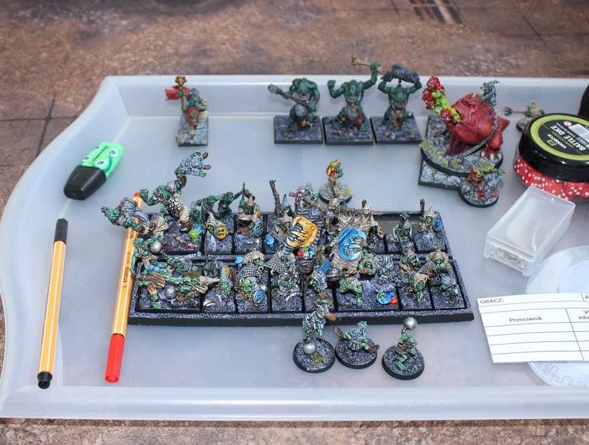 armies-orcs-and-goblins