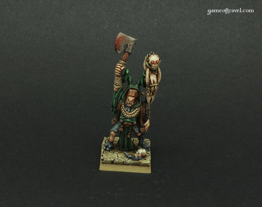 beastmen-shaman-1