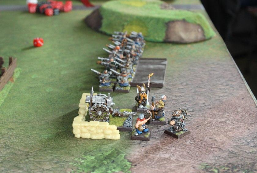 dwarf-defence-line