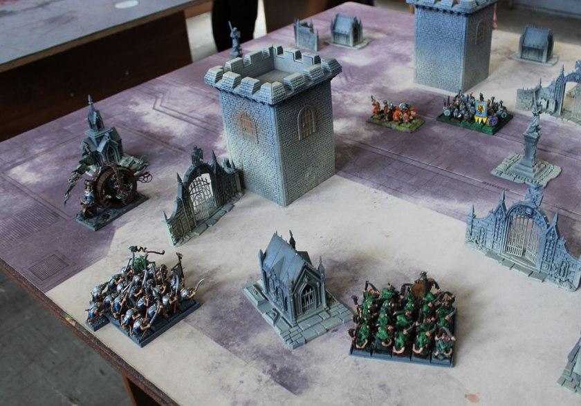 dwarfs-vs-skaven