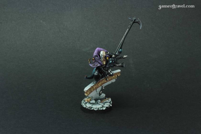 harlequin-death-jester