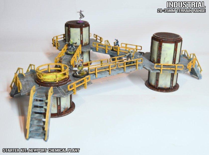 ITB001-1