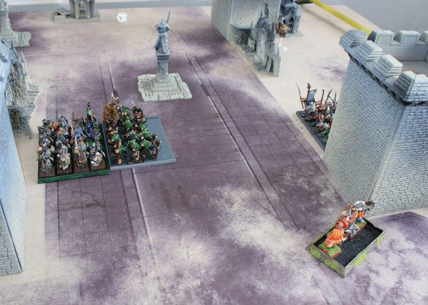 plague-monks-defeat