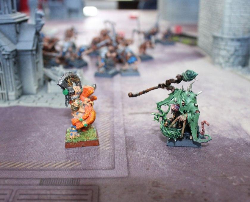 slayer-vs-plague-priest