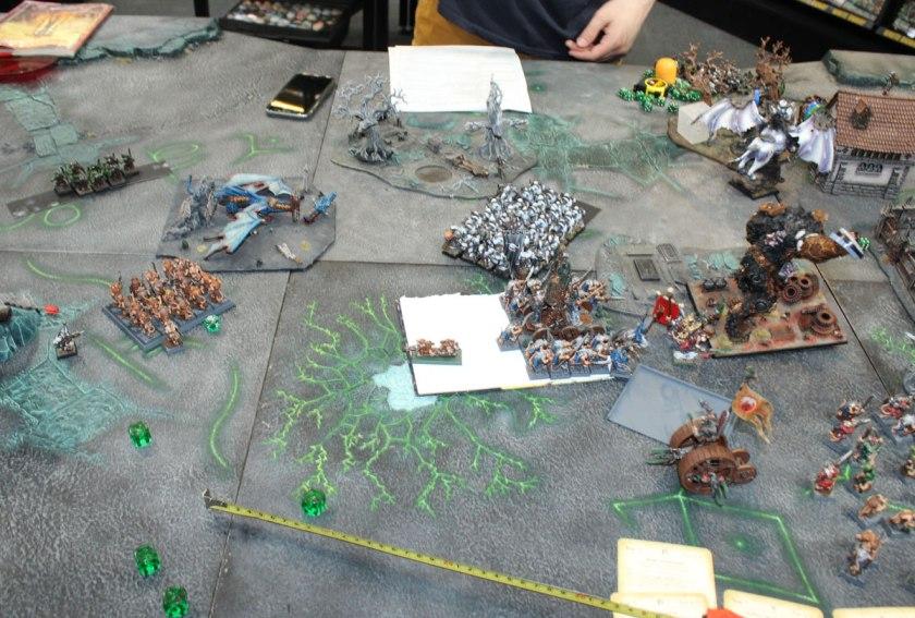3-battlefield