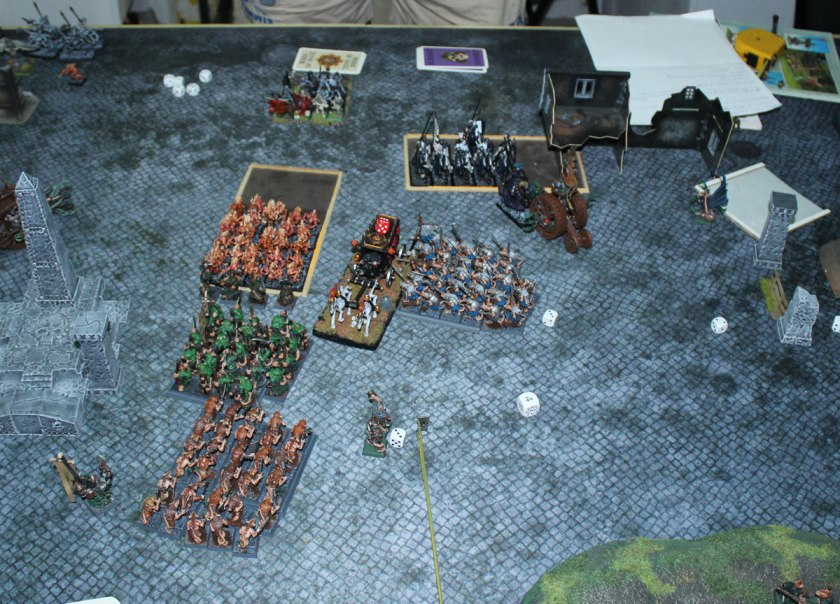 3-clanrats-charge
