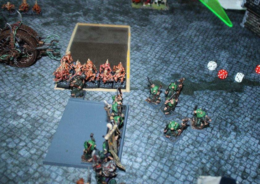 4-plague-moks-hit-by-gaze-of-nagash