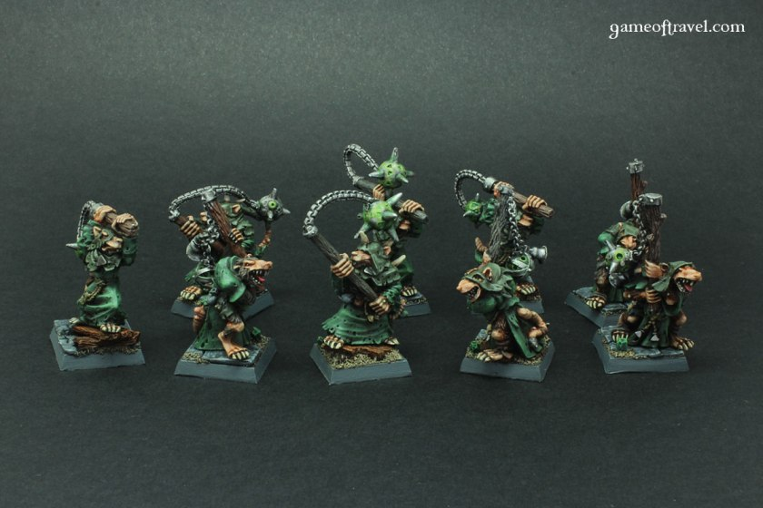 plague-censer-bearers-featured-photo