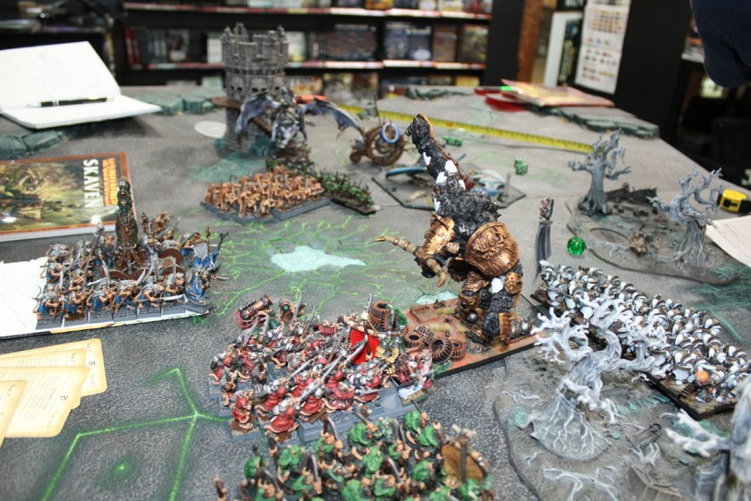 skaven-vs-chaos-dwarfs-featured-photo