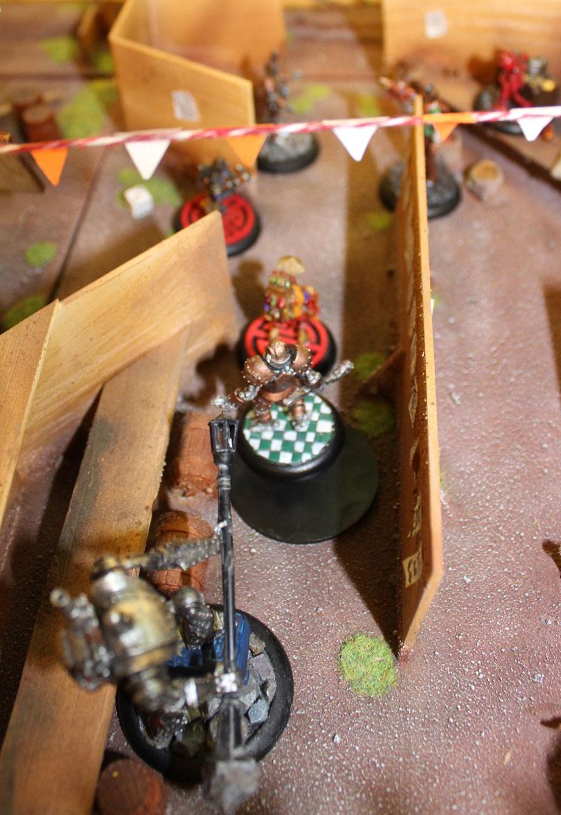 2-orc-trader-taking-golem