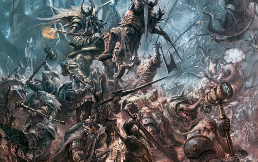 Battle_of_Karag_Vlad