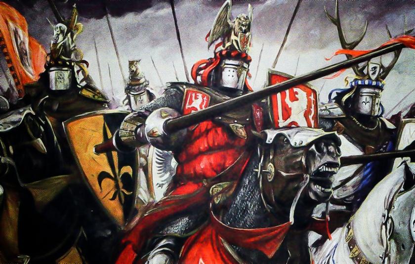 bretonnia-crusade-1280
