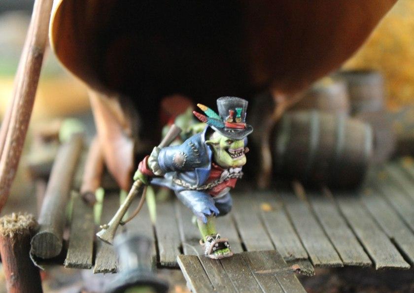 diorama-bijou-closeup-2