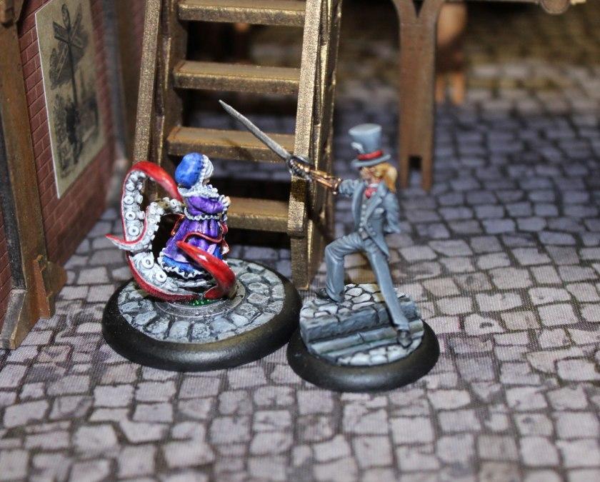lance-vs-sybilla