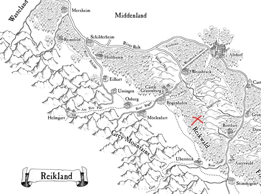 reikland_scenariusz-4