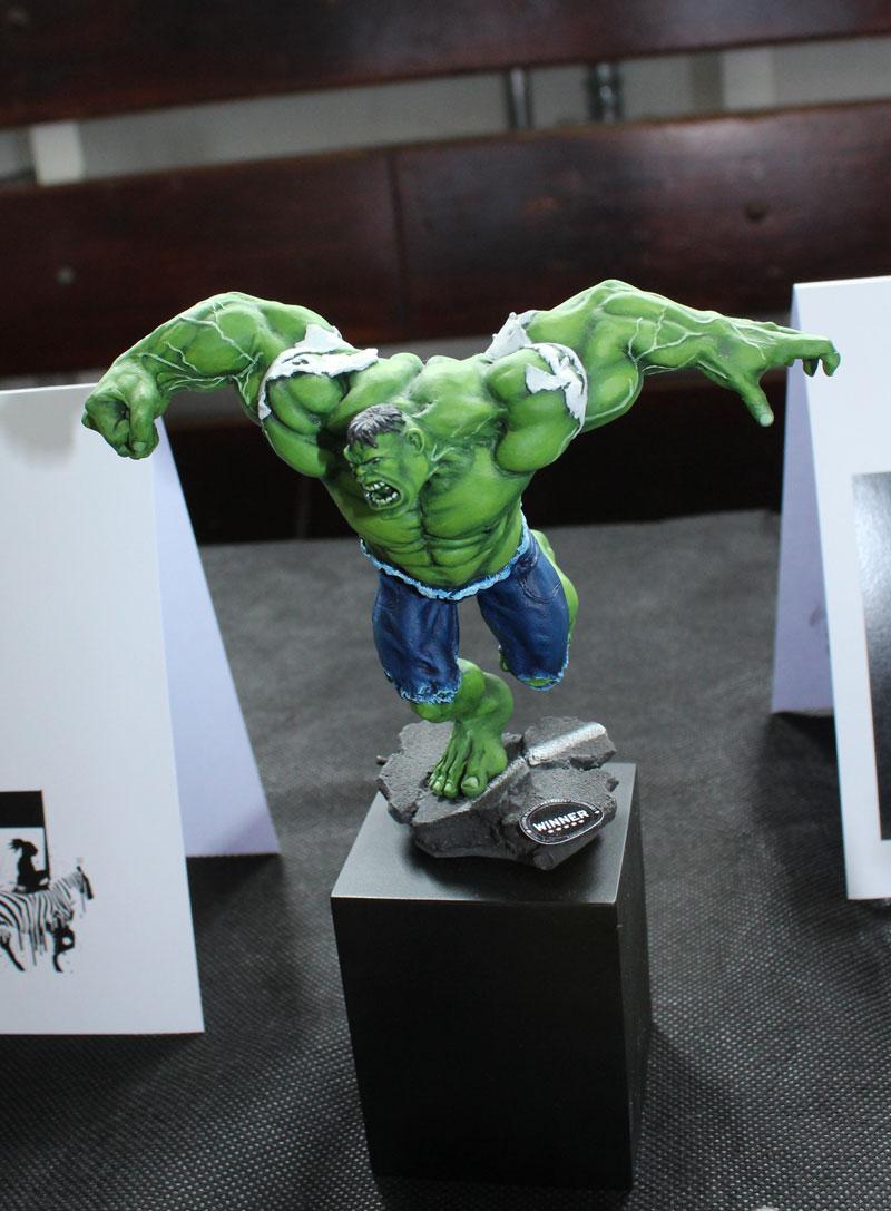 sf-big-hulk