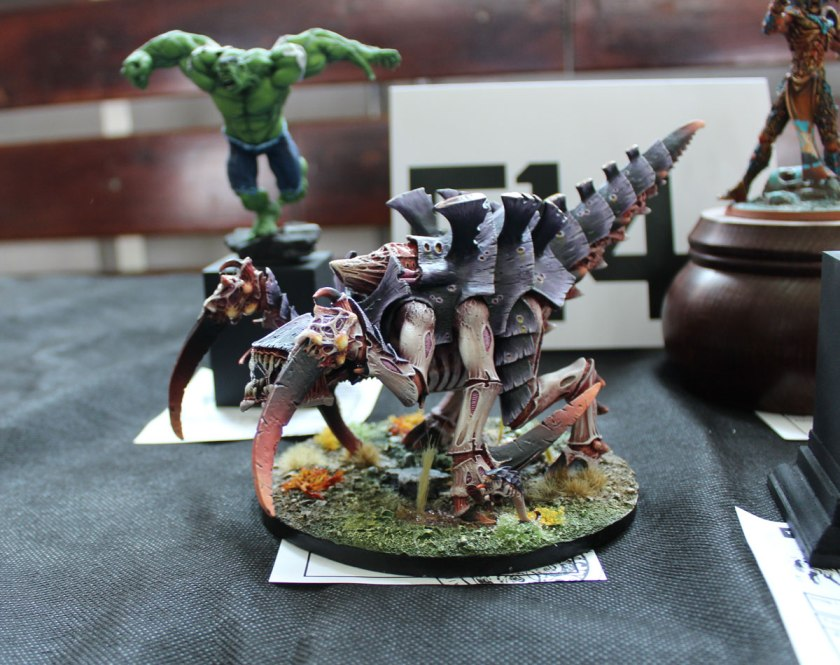 sf-big-tyrannid