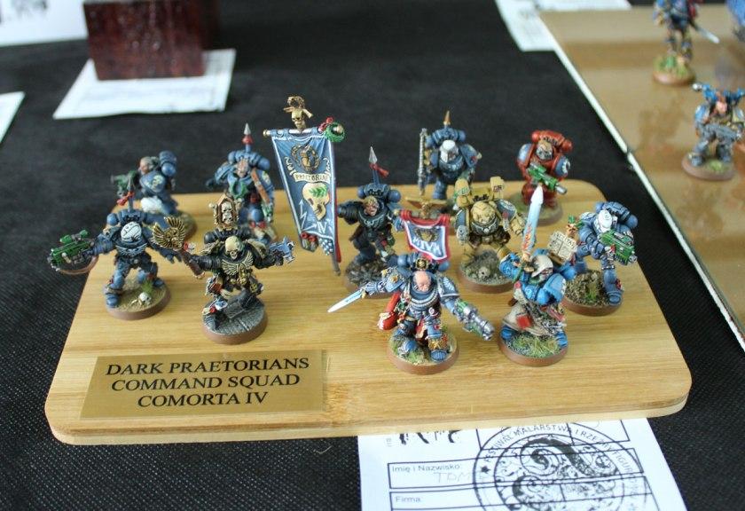 squad-dark-pretorians