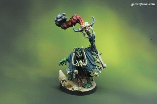 orruk-weirdnob-shaman-featured-photo