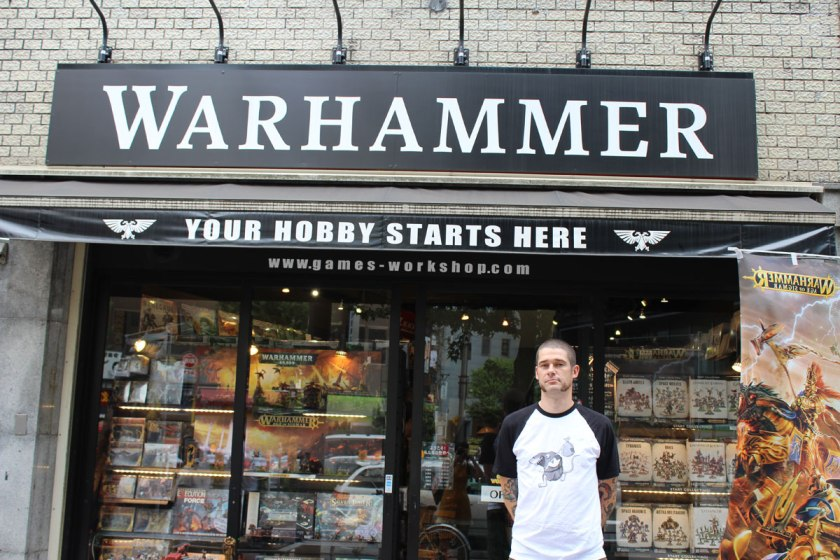 warhammer-store