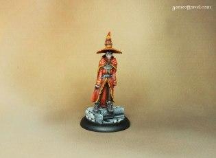 discworld-rincewind-painted-miniature