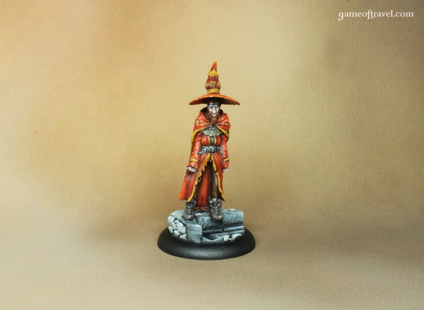 discworld-rincewind-painted-miniature