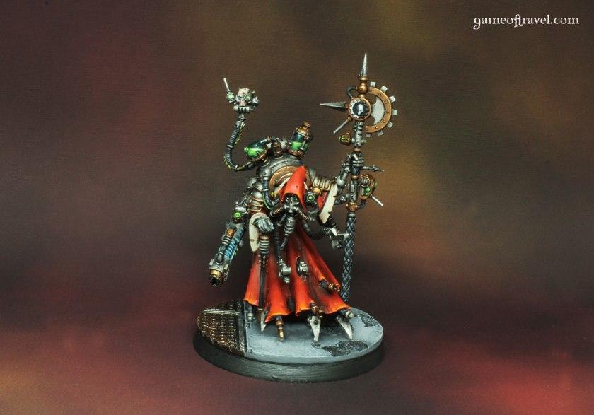 tech-priest-dominus-mechanicum